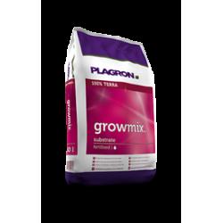 Plagron - Growmix 50L - Erdsubstrat