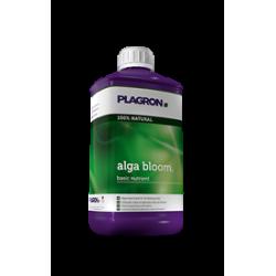 Plagron Alga Bloom - Blütendünger - Pflanzennährstoff
