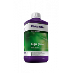 Plagron - Alga Grow - Wachstumsdünger