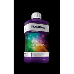 Plagron - Green Sensation - Blütenstimulator