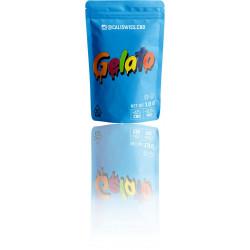 Gelato 1 Gramm