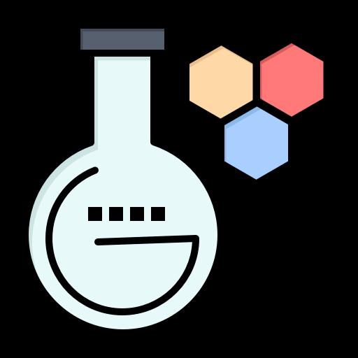 Labor geprüft