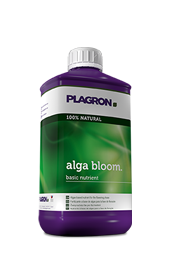 Plagron Alga Bloom 100% Natural Dünger