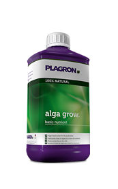 Plagron Alga Grow 100% Natural Dünger