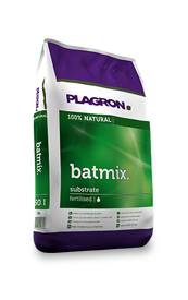 Plagron Bat Mix