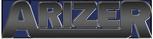 Arizer Vaporizer