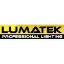 LUMATEK Professional Lighting